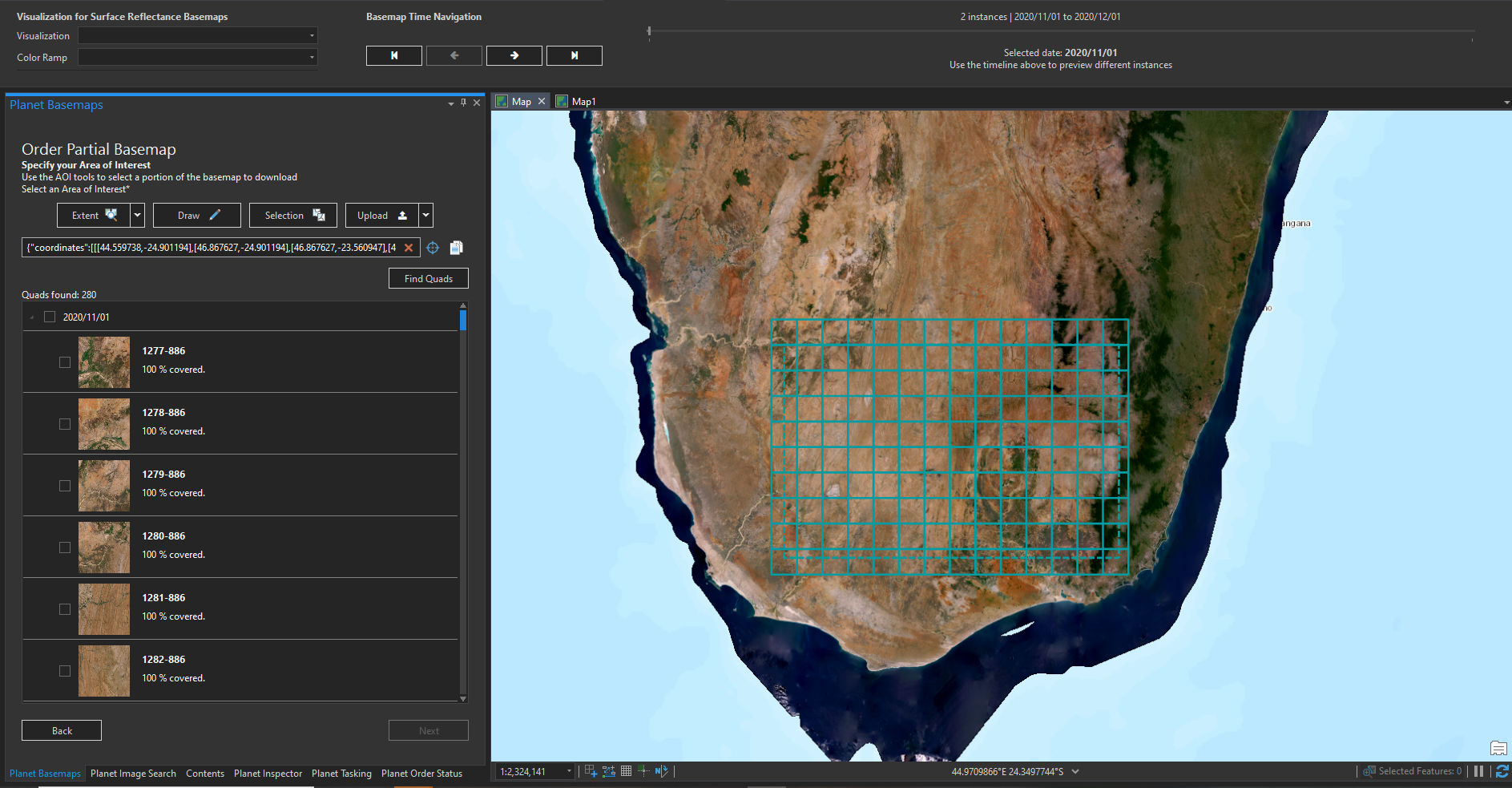 arcgis_subset_quads.png