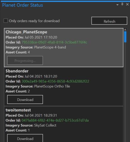 order_status_panel.PNG