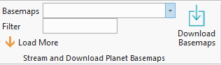 stream_and_download_planet_imagery_section.png