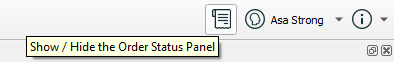 orders_panel_icon.png