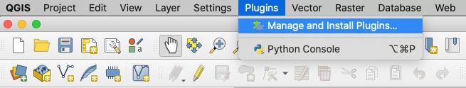 light_QGIS_plugins_install_menu.png