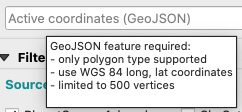 active_coords_geojson_required_tooltip.png