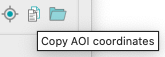 aoi_copy_coordinates_to_slipboard_tooltip.png