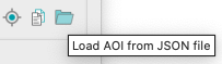 aoi_load_aoi_from_json_tooltip.png