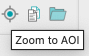 aoi_zoom_to_aoi_tooltip.png