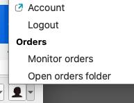 account_order_monitoring.png