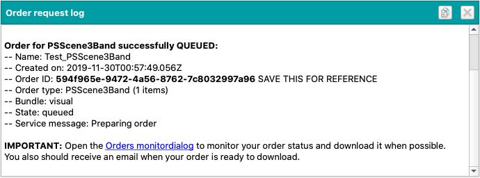orders_request_log_window.png